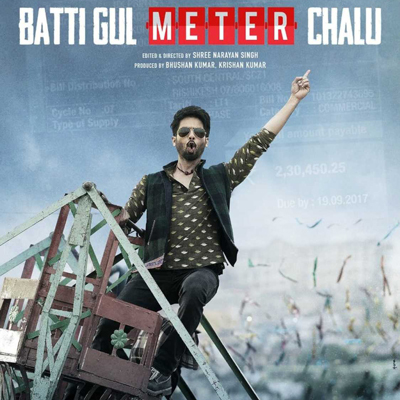 Review | Batti Gul Meter Chalu