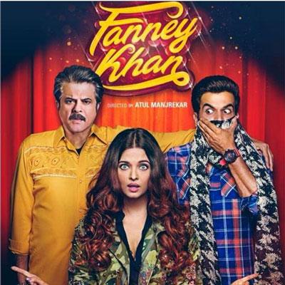 Review: Fanney Khan | એકવાર જોવાય પણ કોઈને recommend...