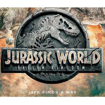 Review: Jurassic Park - Fallen Kingdom | 5થી લઈ 70-75 સુધીનાં દરેકને ગમે તેવી ફિલ્મ.